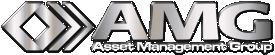 Assest Management Group - Amgrouponline.com