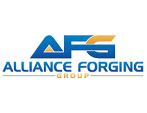 alliance forging group industrial auction